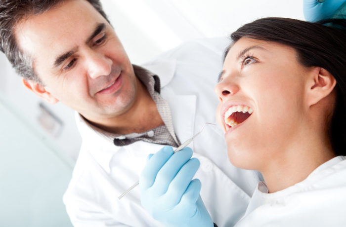 Cerritos Cosmetic Dentistry