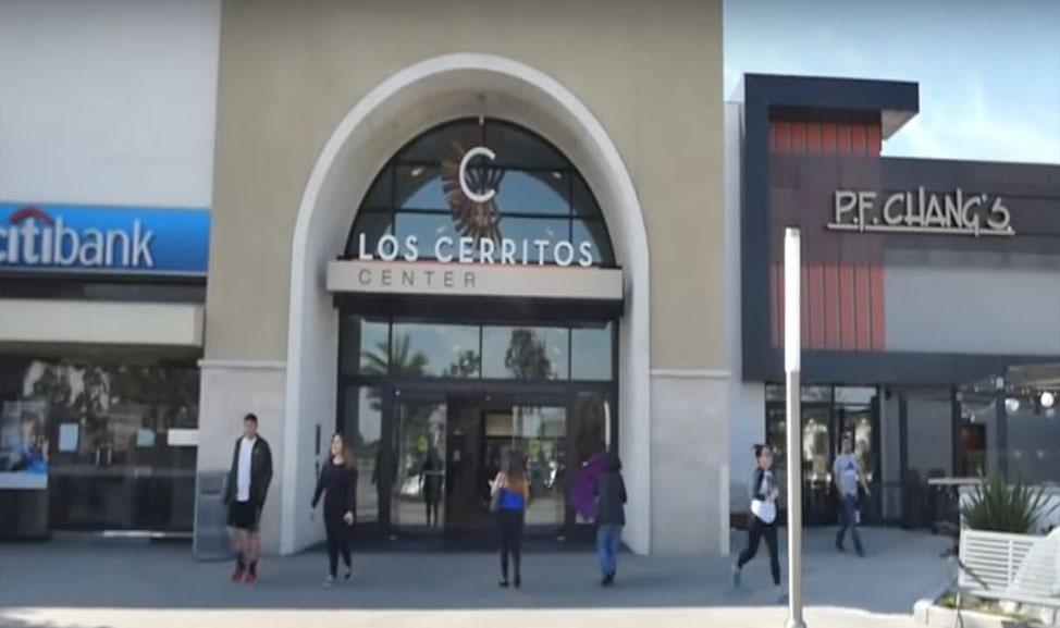 LosCerritosCenter01